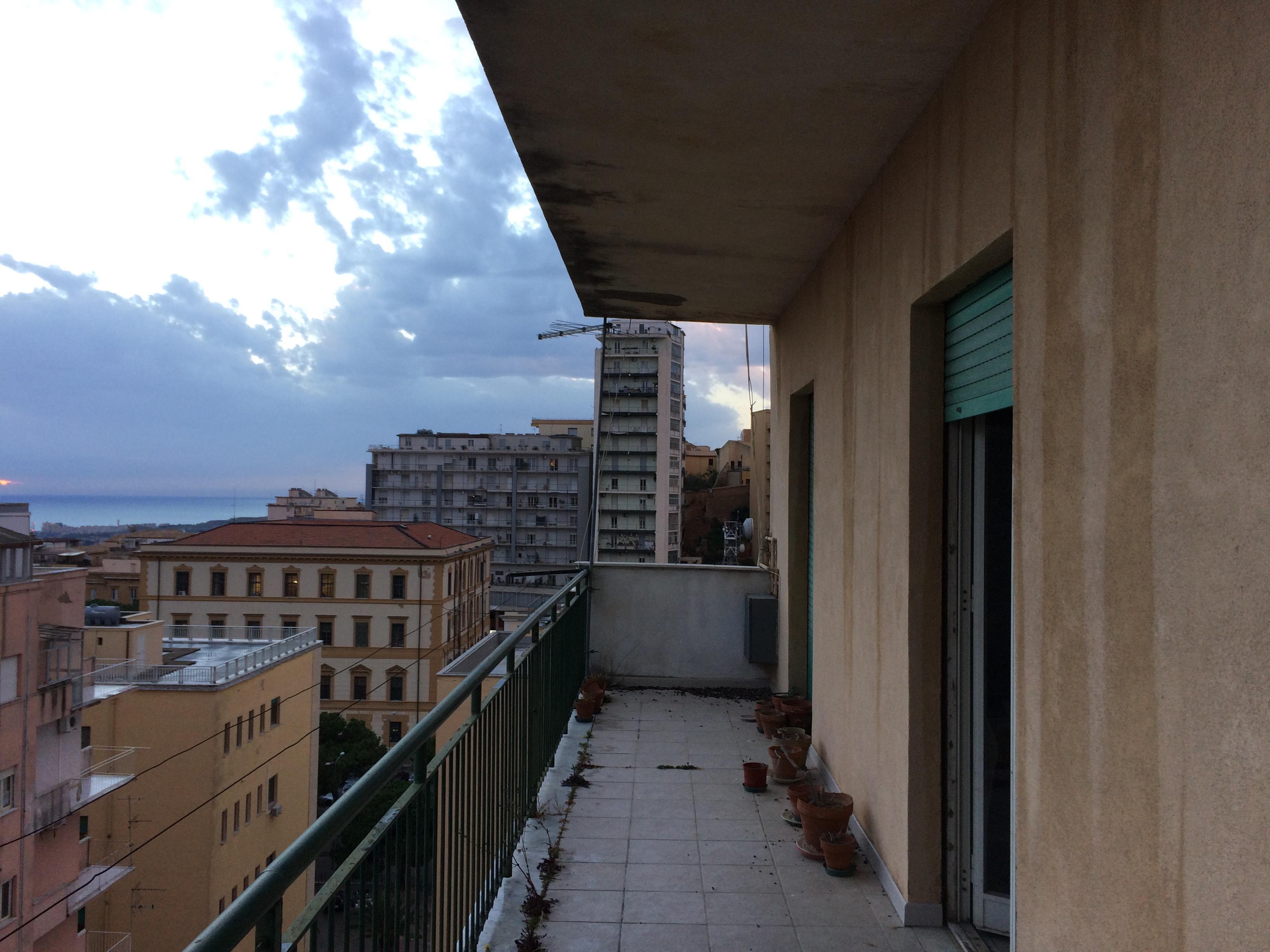 Appartamento Agrigento