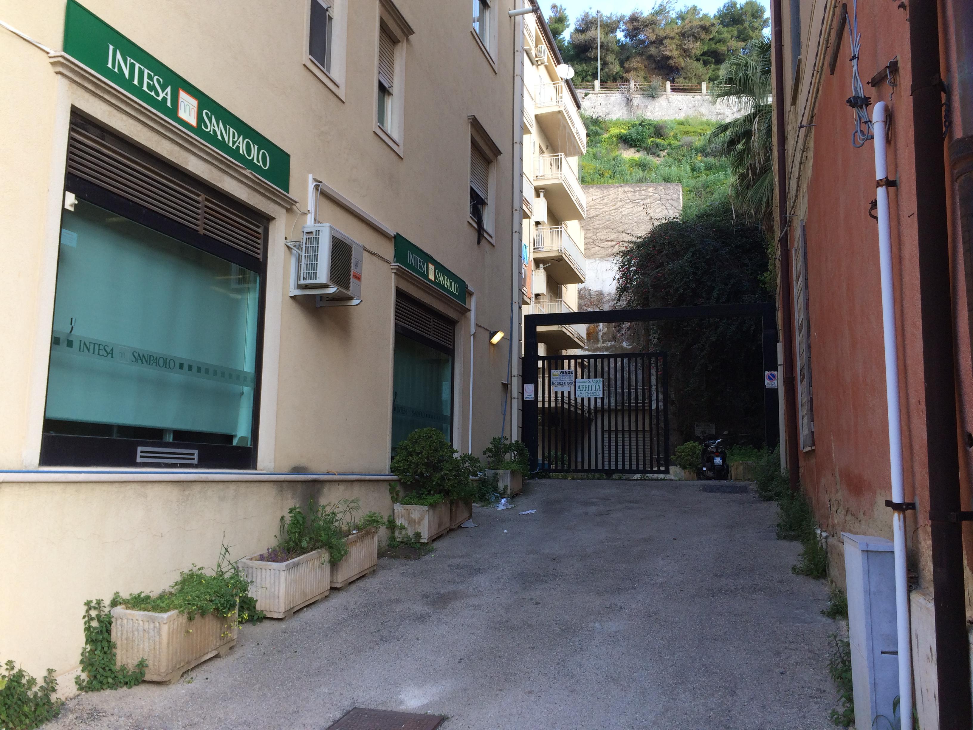 Appartamento Viale della Vittoria