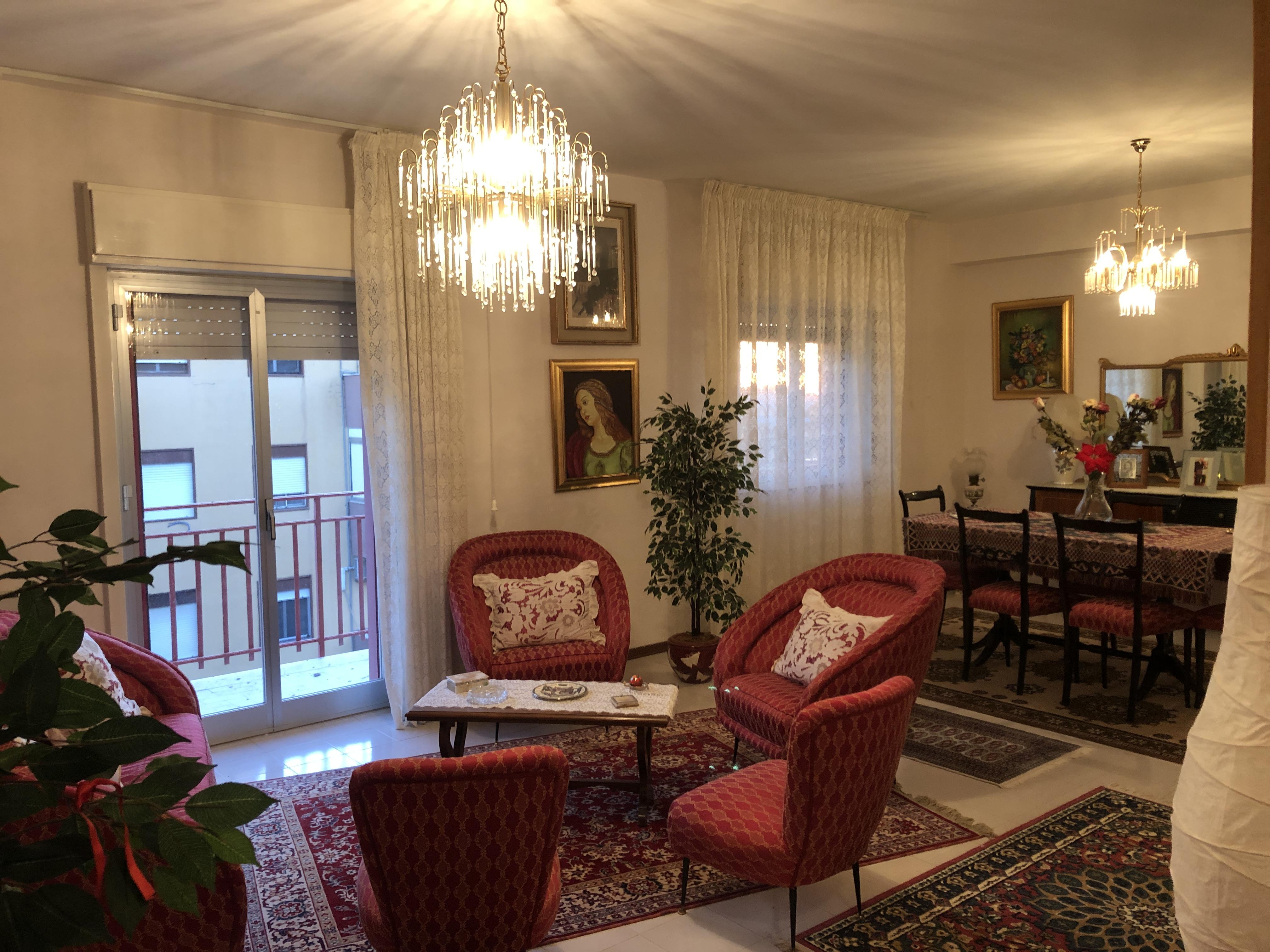 Fontanelle Appartamento