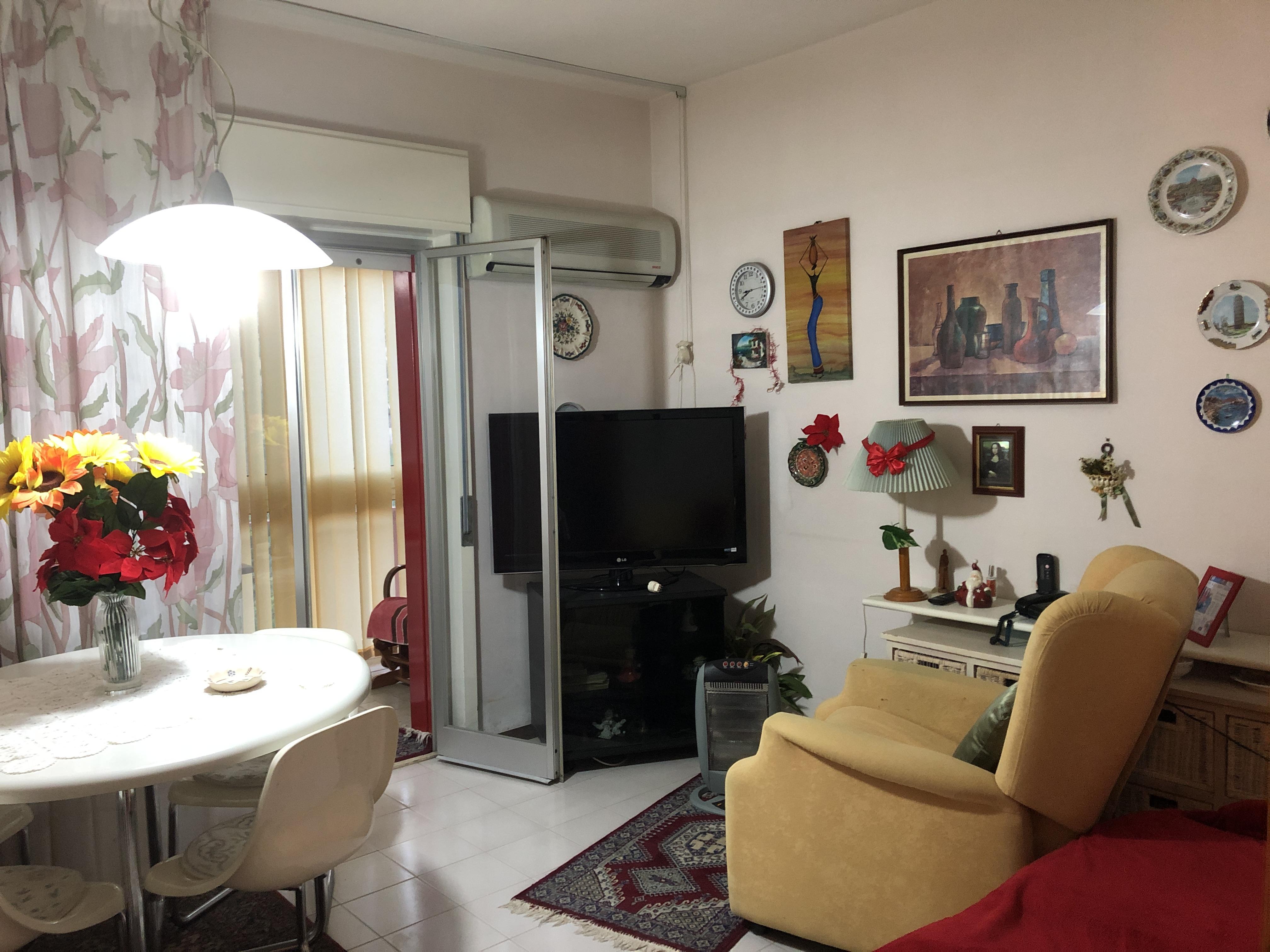 Fontanelle Appartamento Arredato