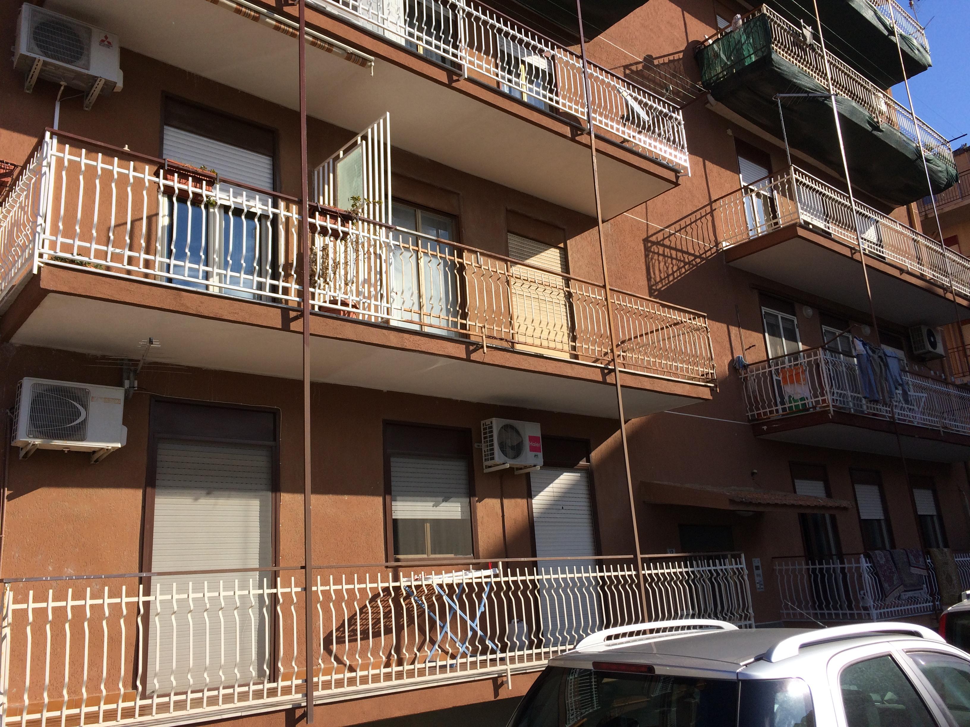 Appartamento Quadrivio