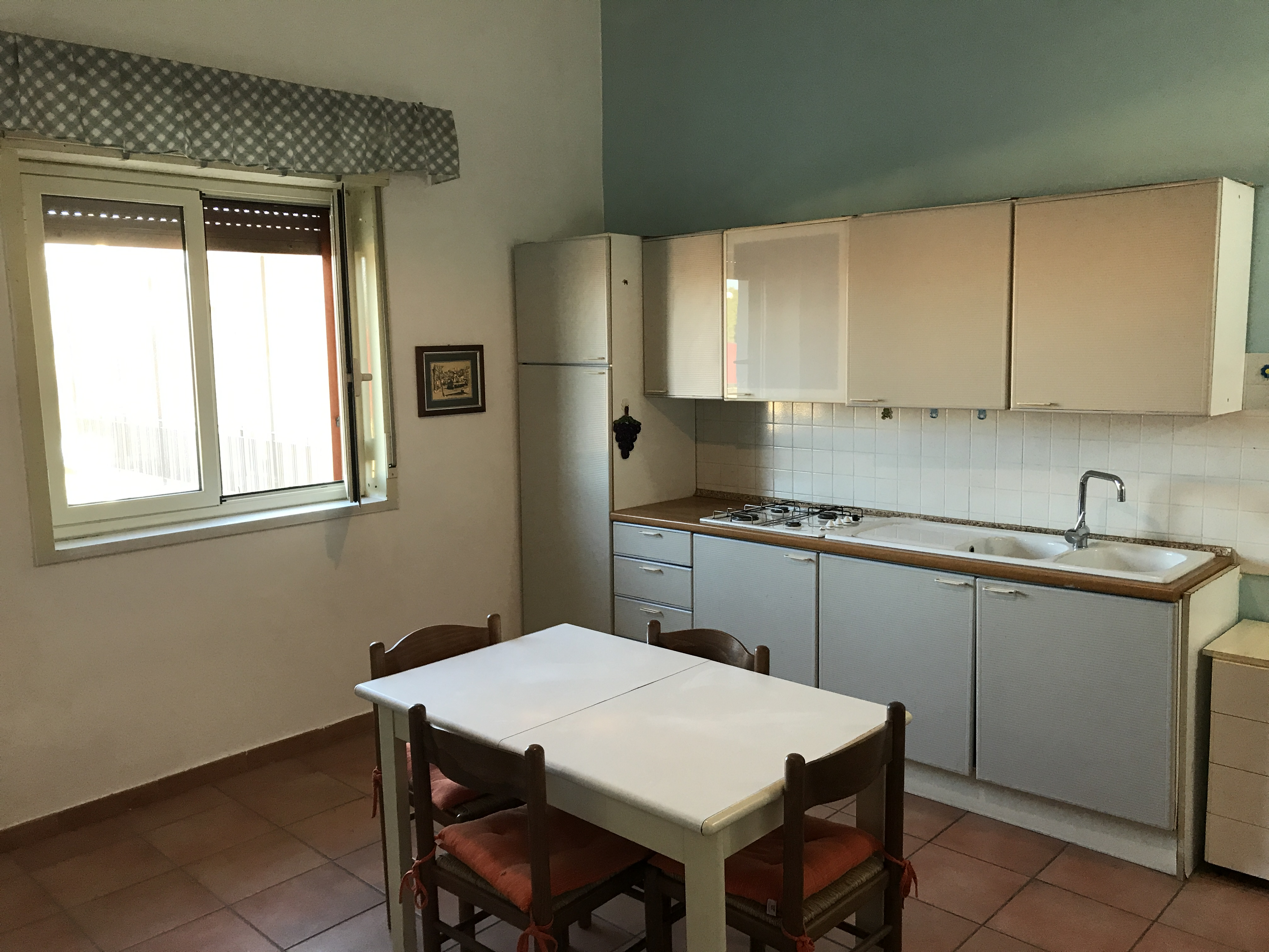 Appartamento Viale Emporium