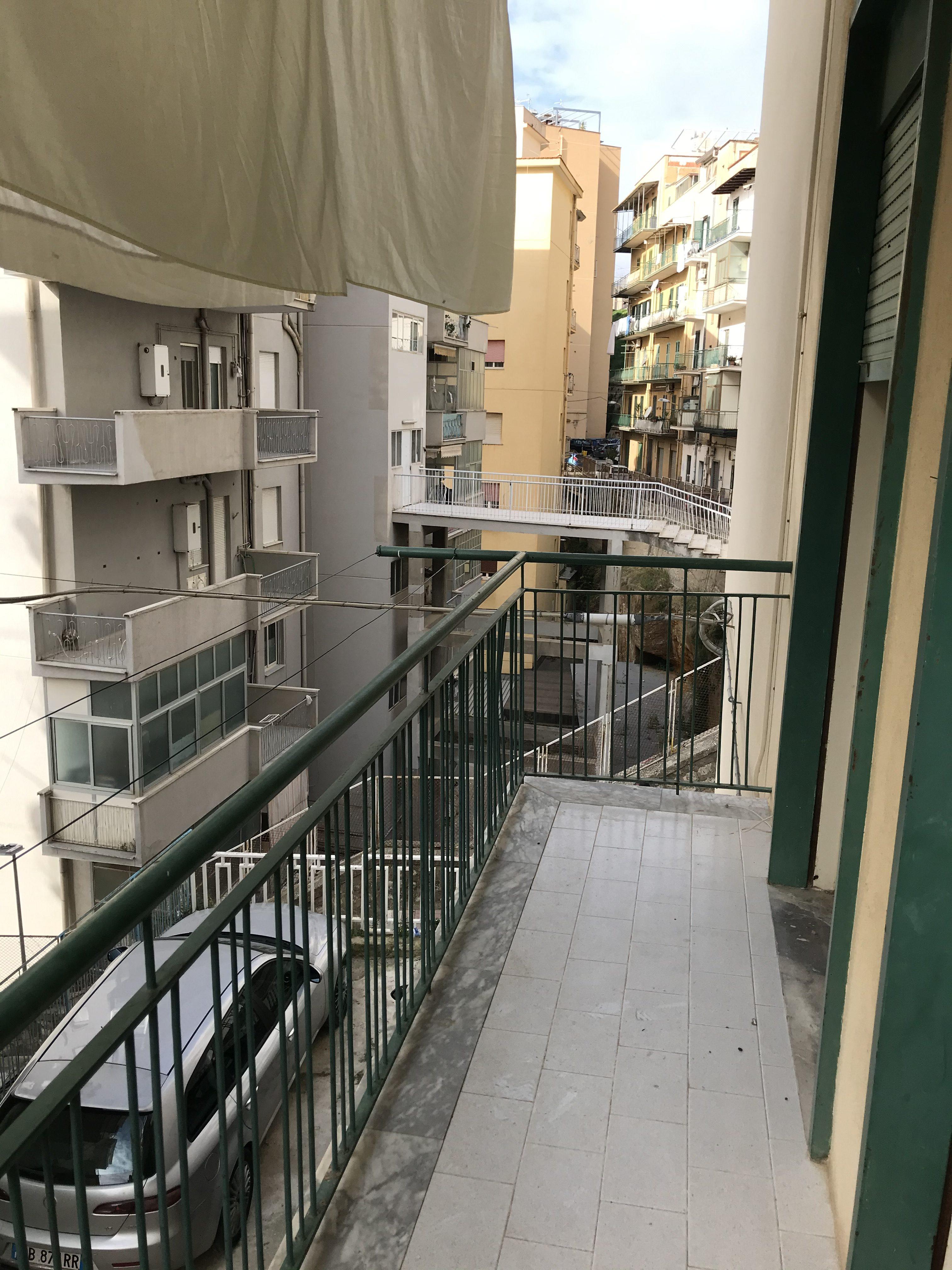 Appartamento Via Acrone